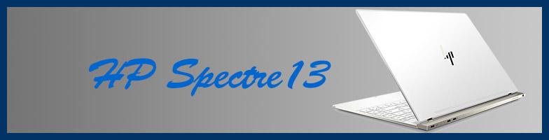 Spectre 13-banar
