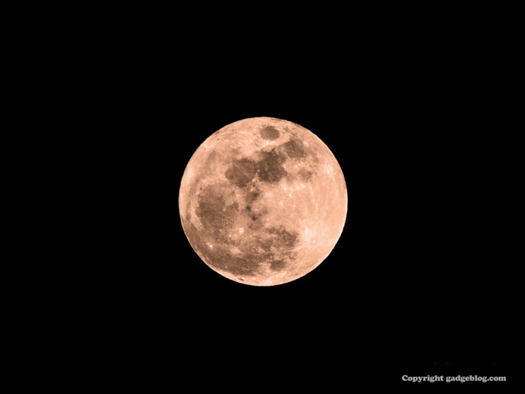 moon-red